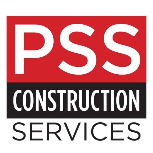 PSS Construction Services